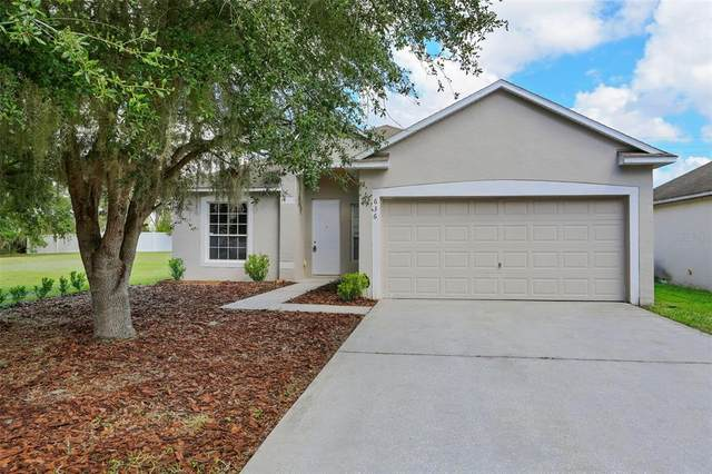636 Sunset View Drive, Davenport, FL 33837 (MLS #T3328501) :: EXIT King Realty
