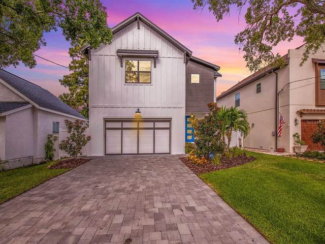 7413 S Mascotte Street, Tampa, FL 33616 (MLS #T3328564) :: McConnell and Associates