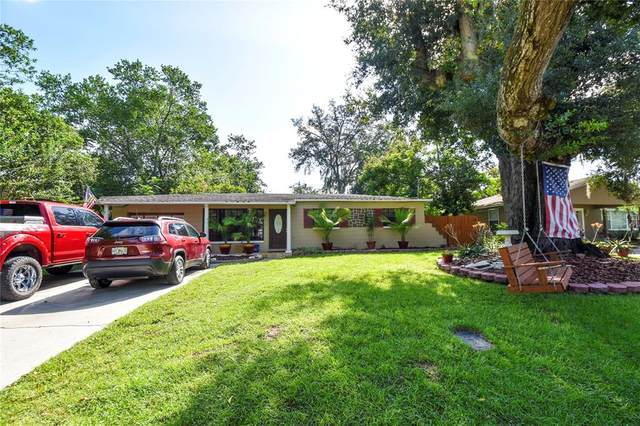 12123 N Edison Avenue, Tampa, FL 33612 (MLS #T3328565) :: Zarghami Group