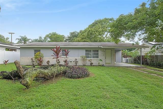 10104 N Oakleaf Avenue, Tampa, FL 33612 (MLS #T3328645) :: Everlane Realty