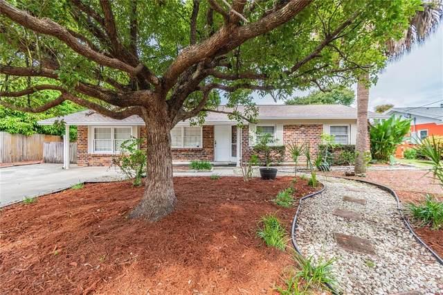 5003 Shetland Avenue, Tampa, FL 33615 (MLS #T3328691) :: Zarghami Group