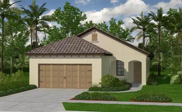 3511 Azurite Way, Bradenton, FL 34211 (MLS #T3328959) :: Zarghami Group