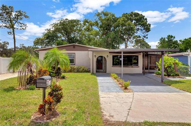 4313 E Idlewild Avenue, Tampa, FL 33610 (MLS #T3329088) :: Zarghami Group