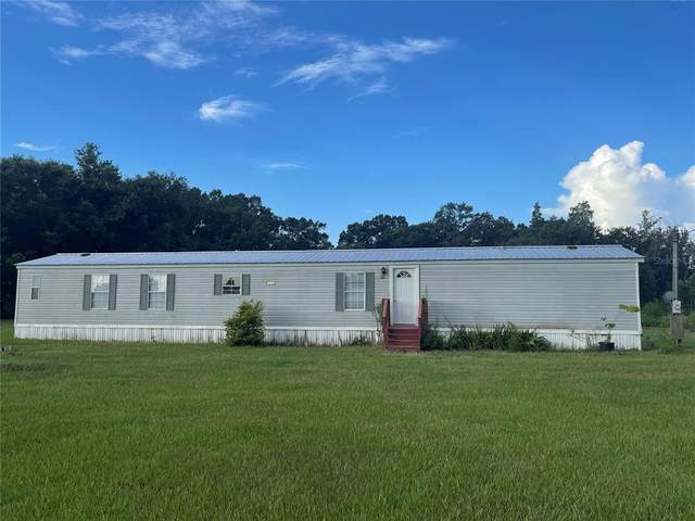 6812 Dove Cross Loop, Lakeland, FL 33810 (MLS #T3329154) :: Team Turner