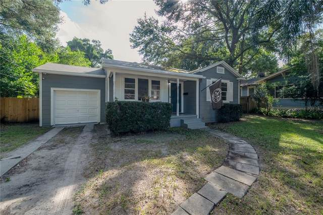 5905 N Central Avenue, Tampa, FL 33604 (MLS #T3329165) :: Orlando Homes Finder Team