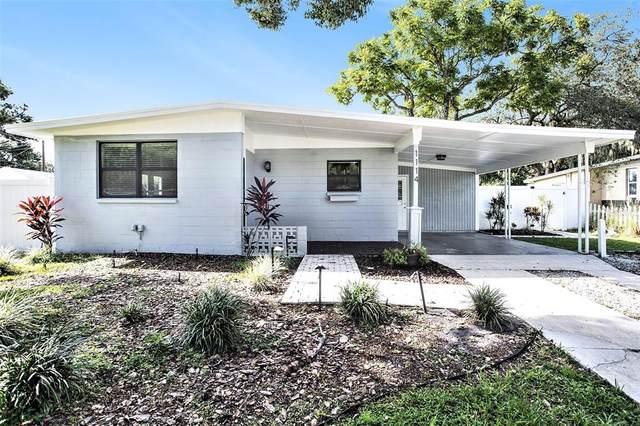 1114 Dogwood Avenue, Tampa, FL 33613 (MLS #T3329166) :: Zarghami Group