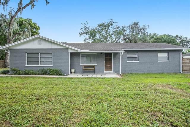 5217 Peach Avenue, Seffner, FL 33584 (MLS #T3329175) :: Zarghami Group