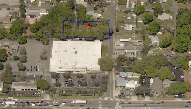 122 Ridgewood Avenue, Brandon, FL 33510 (MLS #T3329179) :: Griffin Group
