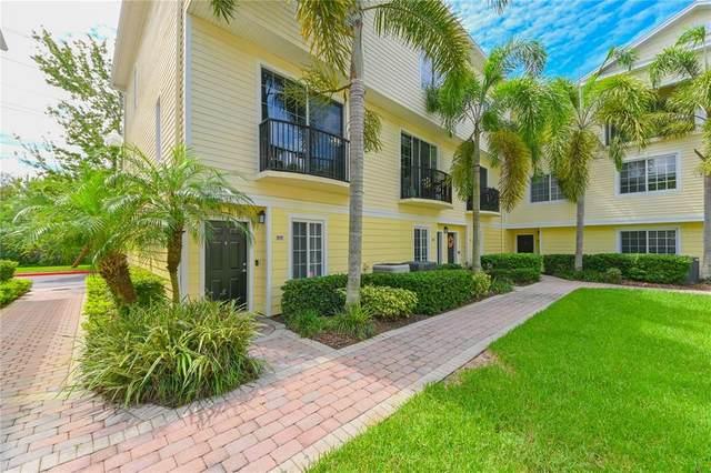 9737 Meadow Field Circle, Tampa, FL 33626 (MLS #T3329214) :: Zarghami Group