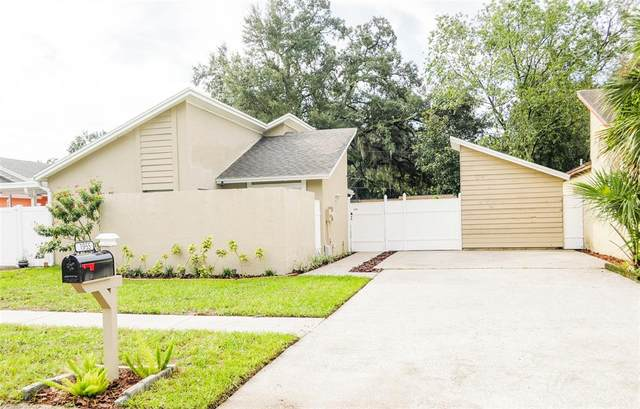 1955 Gregory Drive, Tampa, FL 33613 (MLS #T3329241) :: Baird Realty Group