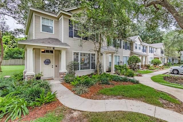 2114 Golden Oak Lane, Valrico, FL 33594 (MLS #T3329285) :: Griffin Group