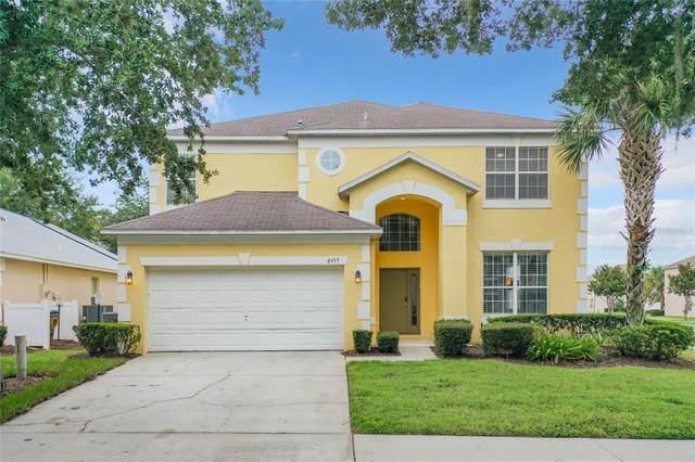 8455 Secret Key Cove, Kissimmee, FL 34747 (MLS #T3329294) :: Zarghami Group