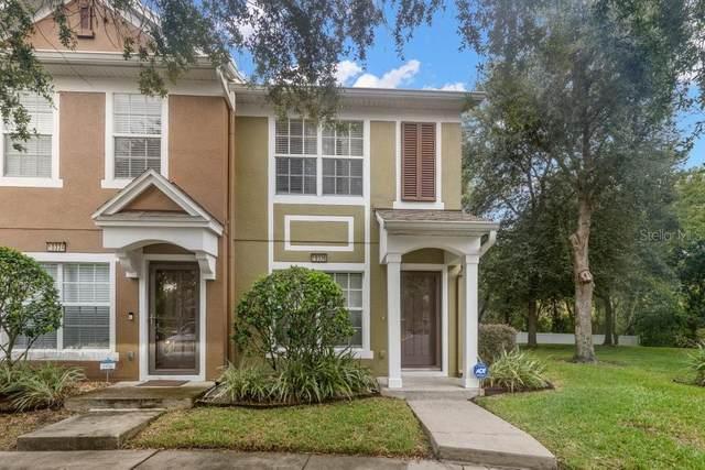 10336 Estero Bay Lane, Tampa, FL 33625 (MLS #T3329309) :: Zarghami Group
