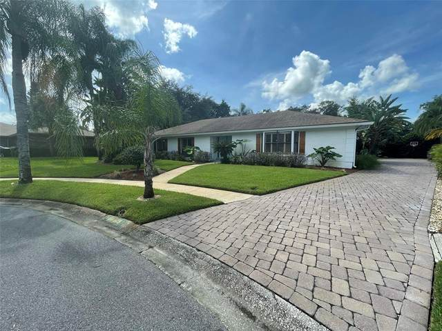 11809 Lipsey Road, Tampa, FL 33618 (MLS #T3329339) :: The Duncan Duo Team