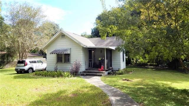 5522 17TH Street, Zephyrhills, FL 33542 (MLS #T3329346) :: Sarasota Gulf Coast Realtors