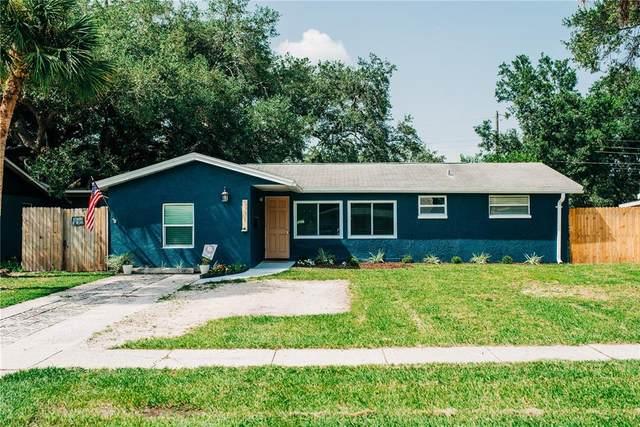 5281 86TH Avenue N, Pinellas Park, FL 33782 (MLS #T3329371) :: Vacasa Real Estate