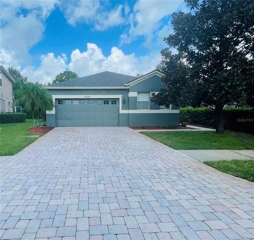 5638 Rockfield Loop, Valrico, FL 33596 (MLS #T3329385) :: Griffin Group