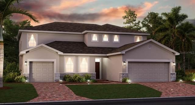5039 Tibet Court, Saint Cloud, FL 34772 (MLS #T3329396) :: Vacasa Real Estate