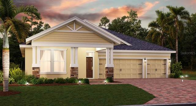 5017 Center Court, Saint Cloud, FL 34772 (MLS #T3329405) :: Vacasa Real Estate