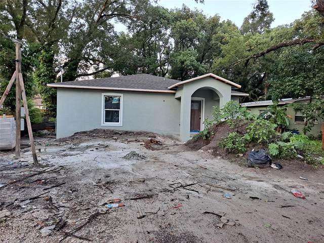 1611 E River Cove Street, Tampa, FL 33604 (MLS #T3329452) :: Vacasa Real Estate