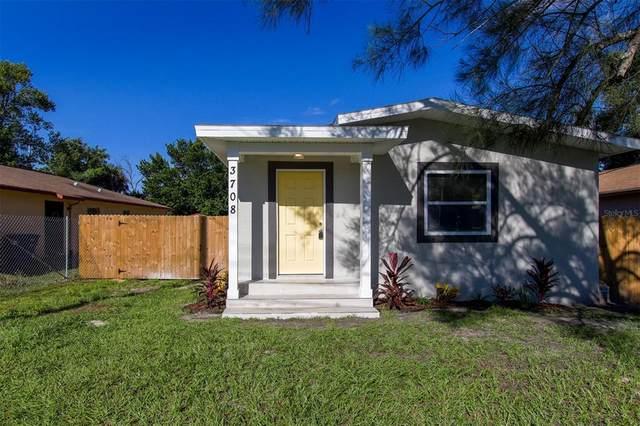 3708 N 56TH Street, Tampa, FL 33619 (MLS #T3329556) :: Bustamante Real Estate