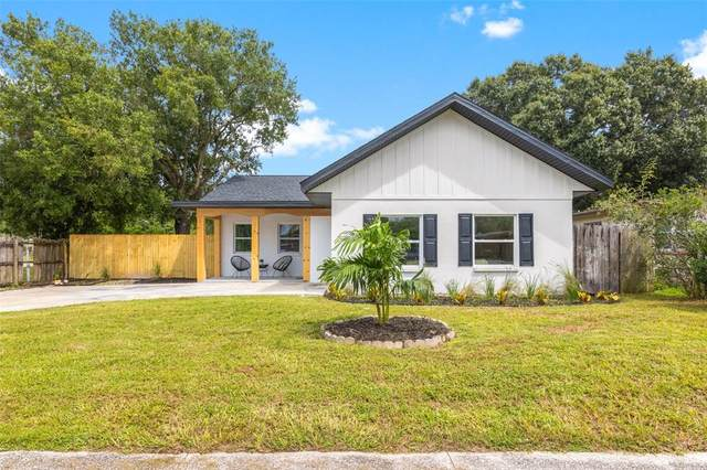 6502 S West Shore Circle, Tampa, FL 33616 (MLS #T3329580) :: Zarghami Group