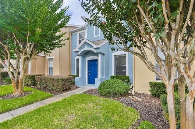 1303 Denman Court, Wesley Chapel, FL 33543 (MLS #T3329637) :: Zarghami Group