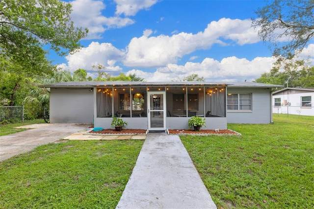 8702 N 52ND Street, Tampa, FL 33617 (MLS #T3329665) :: Vacasa Real Estate