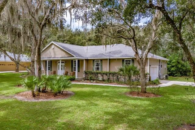 18908 Adams Country Way, Lutz, FL 33559 (MLS #T3329723) :: Vacasa Real Estate