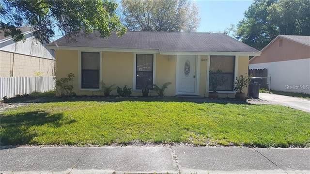 16017 Splitlog Drive, Tampa, FL 33618 (MLS #T3329738) :: Cartwright Realty