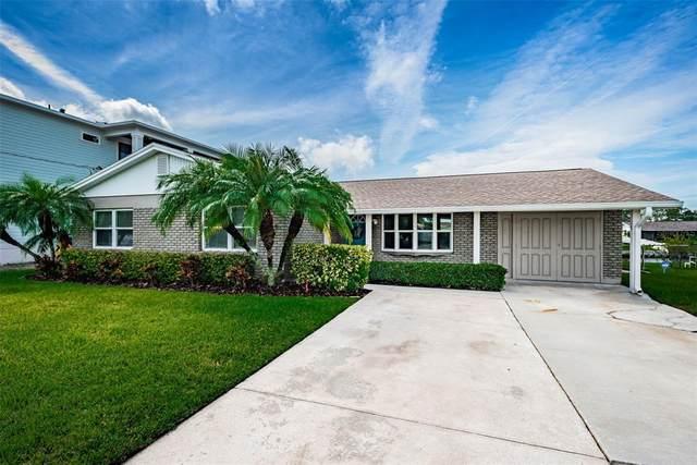 8708 Bay Crest Lane, Tampa, FL 33615 (MLS #T3329748) :: Zarghami Group