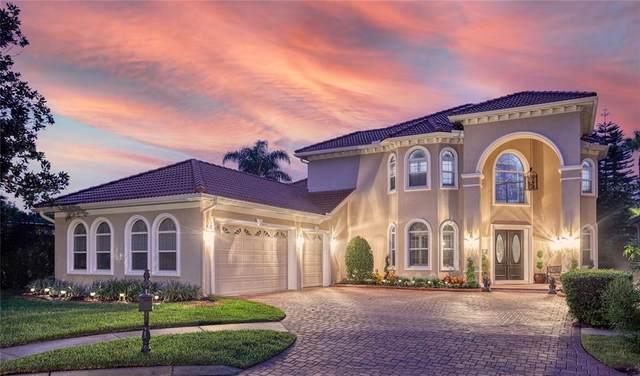 602 Viento De Avila, Tampa, FL 33613 (MLS #T3329771) :: Bridge Realty Group