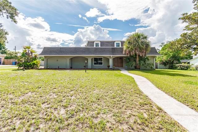 1308 Ivywood Drive, Brandon, FL 33510 (MLS #T3329775) :: Realty Executives