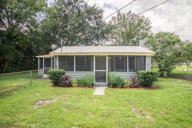 105 1/2 Herrick Street, Auburndale, FL 33823 (MLS #T3329782) :: CENTURY 21 OneBlue