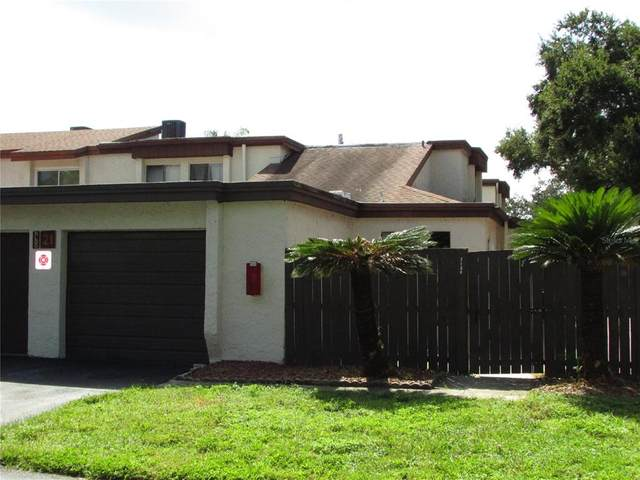 2095 Sunset Point Road #2104, Clearwater, FL 33765 (MLS #T3329791) :: Zarghami Group