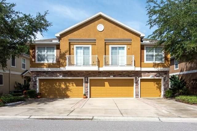 7001 Interbay Boulevard #220, Tampa, FL 33616 (MLS #T3329802) :: Zarghami Group