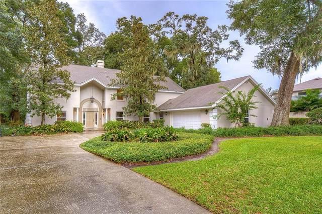 1210 Deepwood Court, Brandon, FL 33511 (MLS #T3329852) :: Zarghami Group