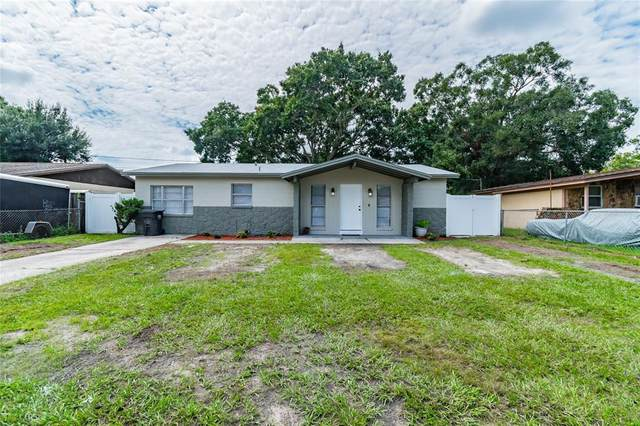 3209 Deerfield Drive, Tampa, FL 33619 (MLS #T3329871) :: Cartwright Realty