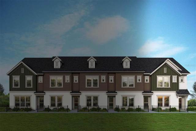 1340 Saltgrass Court, Lake Mary, FL 32746 (MLS #T3329874) :: Alpha Equity Team
