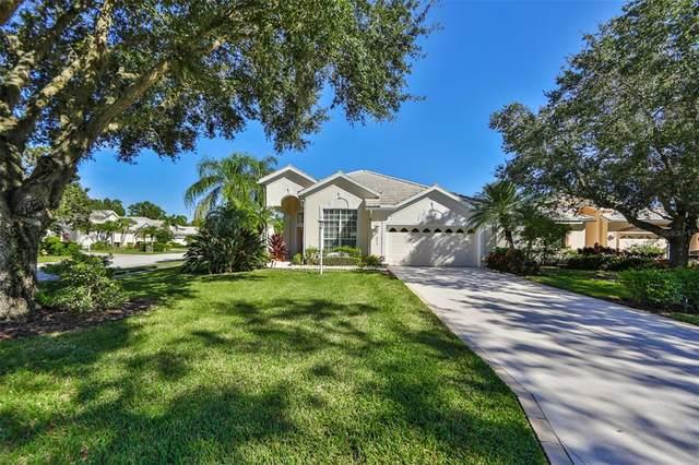 8427 Idlewood Court, Lakewood Ranch, FL 34202 (MLS #T3329945) :: Expert Advisors Group
