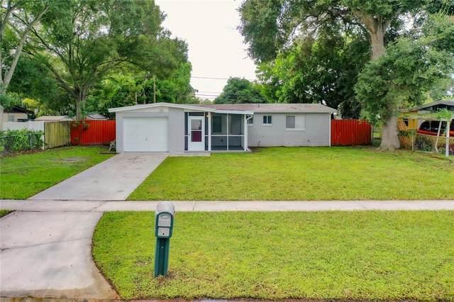 8836 79TH Place, Seminole, FL 33777 (MLS #T3329986) :: Everlane Realty