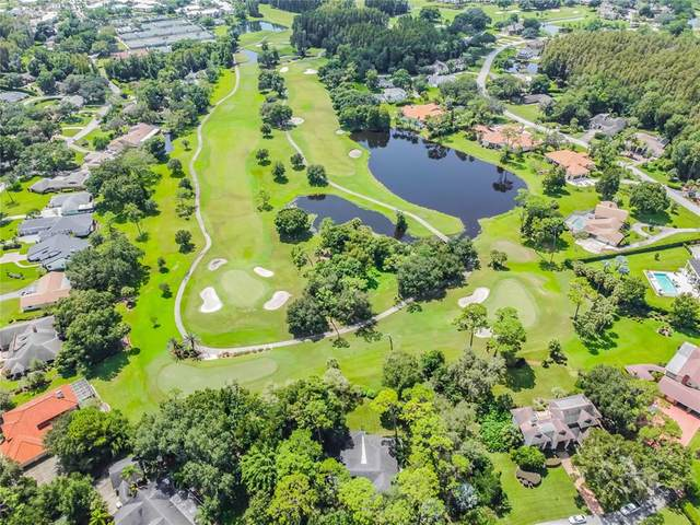 29318 Whipporwill Lane, Wesley Chapel, FL 33543 (MLS #T3329995) :: Cartwright Realty