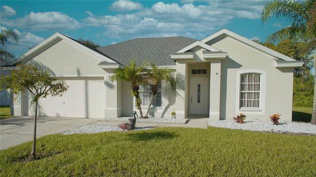 5601 Brookdale Way, Tampa, FL 33625 (MLS #T3329997) :: The Nathan Bangs Group