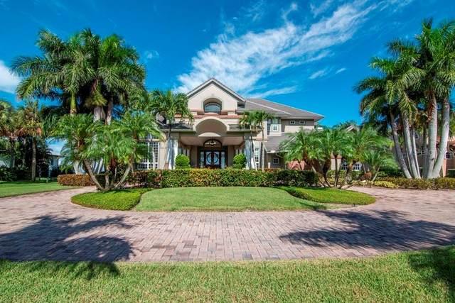 6212 Marbella Boulevard, Apollo Beach, FL 33572 (MLS #T3330016) :: RE/MAX Marketing Specialists