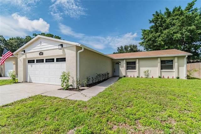 11068 Longhill Drive N, Pinellas Park, FL 33782 (MLS #T3330064) :: Expert Advisors Group