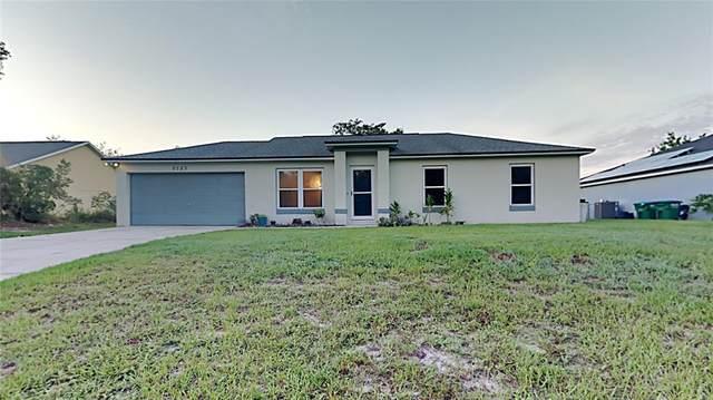 2783 Augustine Court, Deltona, FL 32738 (MLS #T3330125) :: MVP Realty