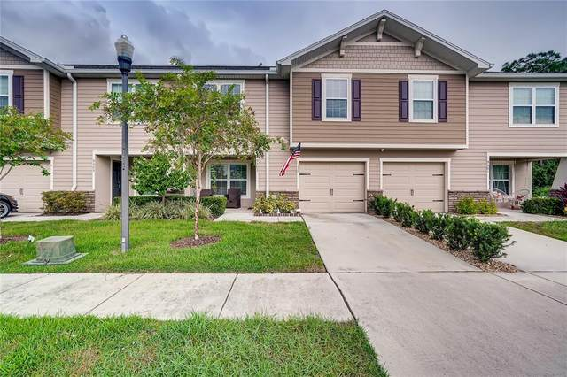 9503 Tocobaga Place, Riverview, FL 33578 (MLS #T3330143) :: Zarghami Group