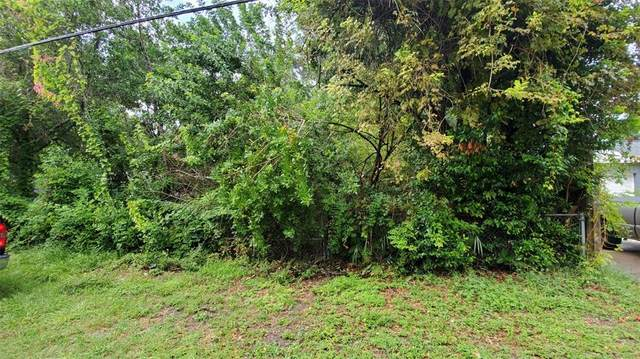 15TH Avenue NW, Largo, FL 33770 (MLS #T3330151) :: The Nathan Bangs Group