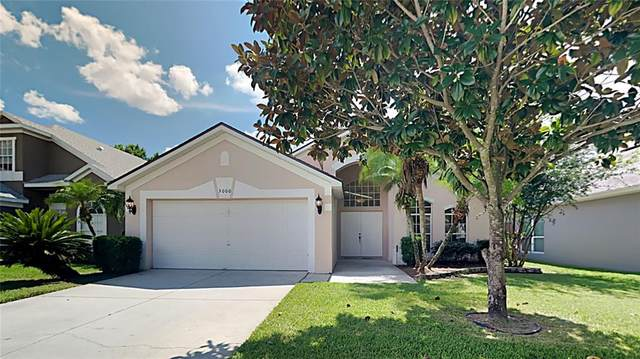 3000 Eglington Drive, Orlando, FL 32806 (MLS #T3330156) :: Team Pepka