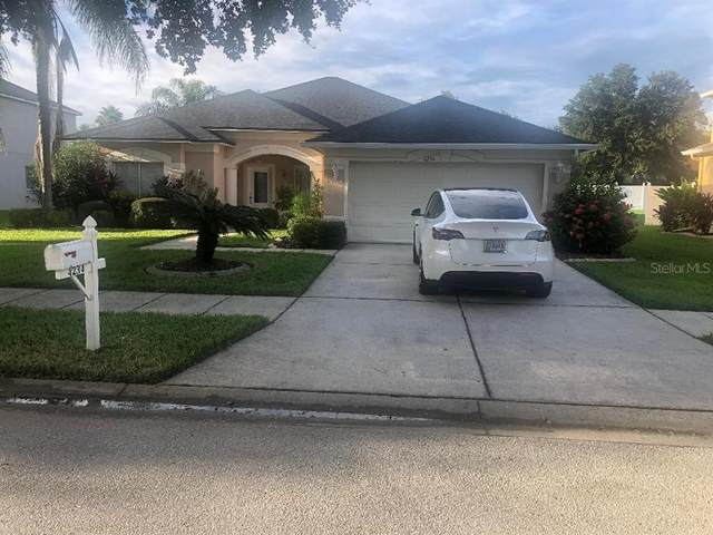 4234 Balington Drive, Valrico, FL 33596 (MLS #T3330209) :: The Nathan Bangs Group